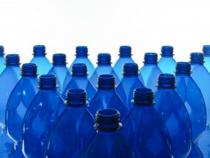 purging compounds packaging industry