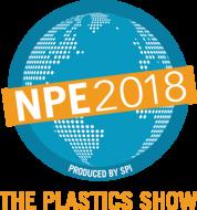 Purgex at NPE 2018