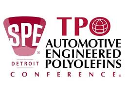Pugex at SPE TPO Conference