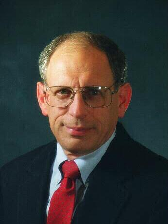 John Bozzelli Purgex Purging Compounds NPE 20015